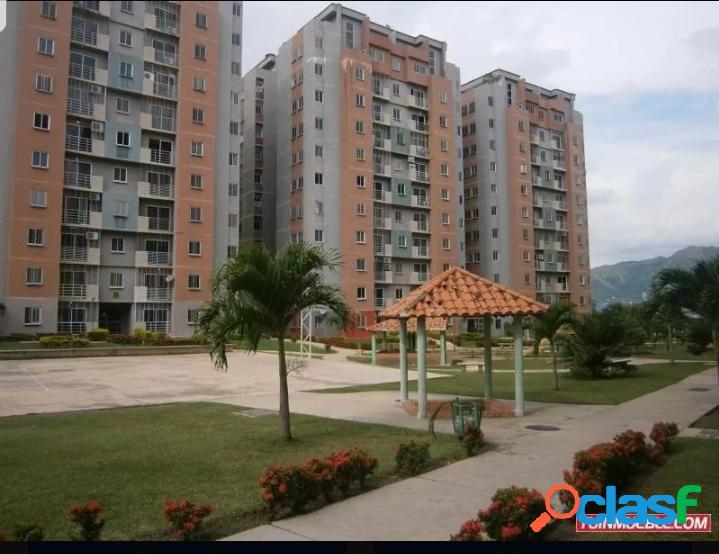 En venta apartamento en monte mayor san diego (23800) 79 mtrs2