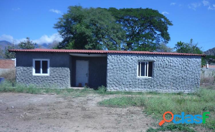 En venta casa en maco maco san diego (35.000) 2000 mtrs2