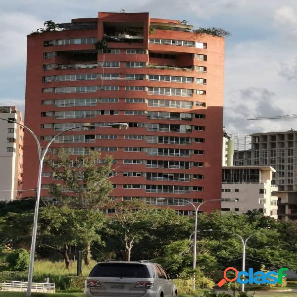Espectácular apartamento en los mangos con hermosa vista panorámica