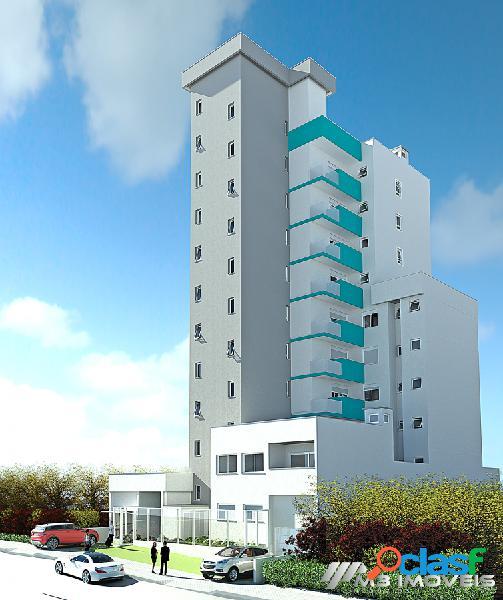 Apartamento bairro são leopoldo c/ terraço 8º andar (residencial vivenza)