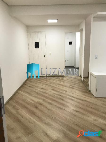 Casa com três dormitórios - horto do ypê próx. ao shopping campo limpo