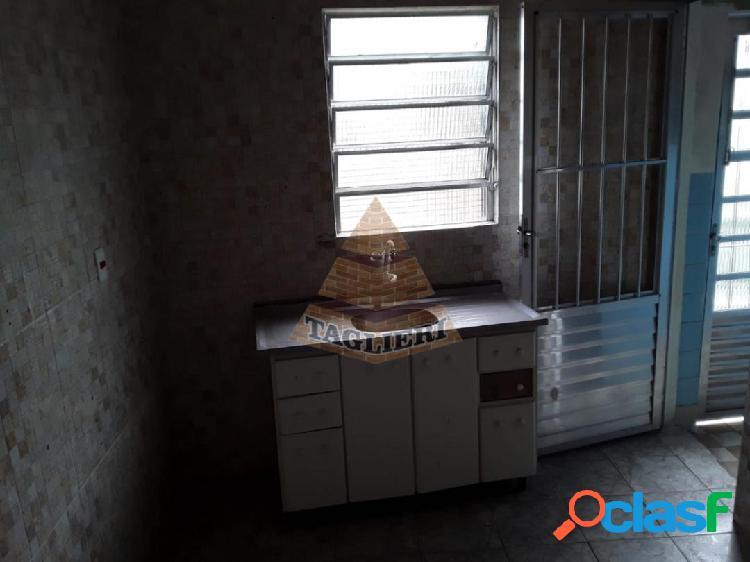 Comercial/residencial sala 2 wc cozinha 2 dormitórios
