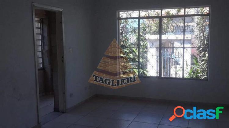 Casa /terreno vila carrão 426 mts r$ 700.000,00 para construtores irregular