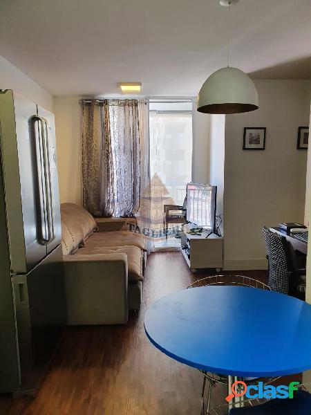 Apto belenzinho 3 dormitórios 1 suite 1 vaga pta.apto. menor valor