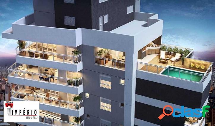 Apartamento alto padrão 4 suítes aclimação