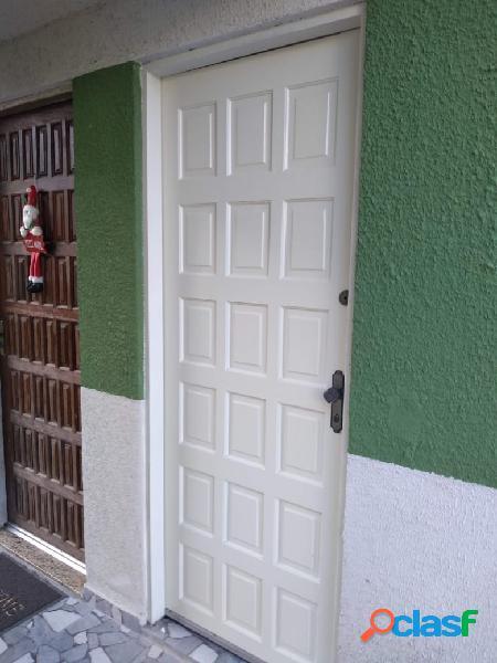 Residencial monte verde i em santa felicidade - 2 quartos - térreo