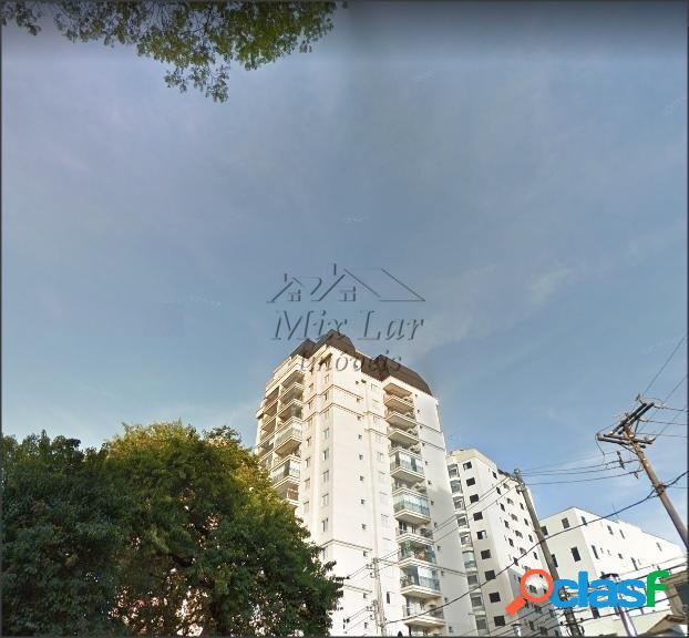 Ref 167123 apartamento no centro de osasco sp
