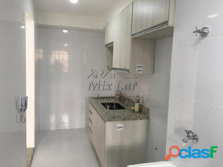 Ref 167124 apartamento no centro de osasco sp
