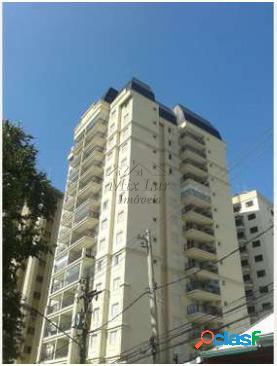 Ref 167126 apartamento no centro de osasco sp