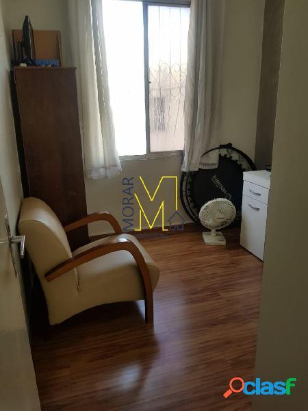 Apartamento 3 quartos - são joão batista em belo horizonte/mg