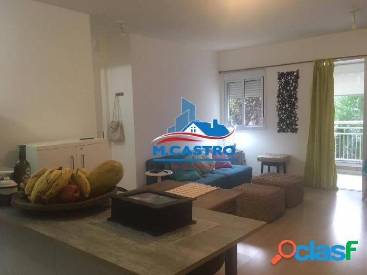 Aluguel apartamento 1 dormitório c/ suite - jardim prudencia!!!!!