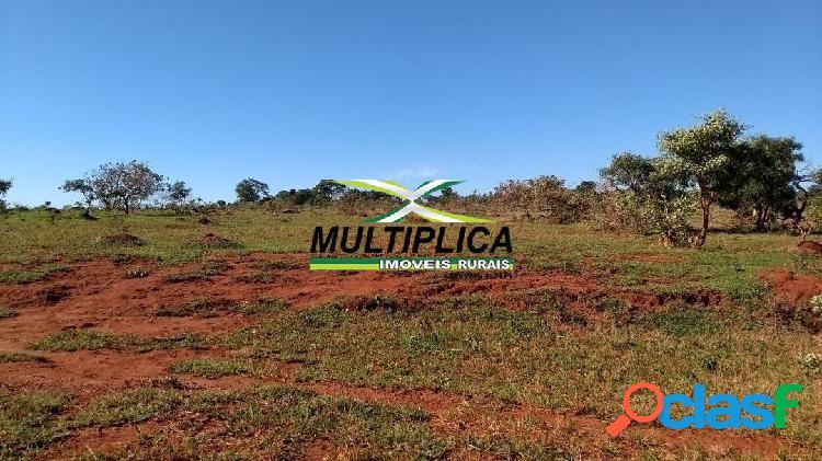 Fazenda à venda em uberlândia mg pecuária, agricultura, fruticultura