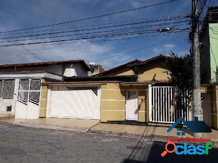 Casa 4 quartos no bairro iguaçu - ipatinga - cod 167