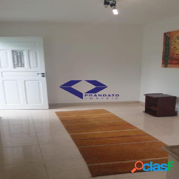 Campo belo kitnet 1 quarto cozinha banheiro fundos 1 vaga r$ 1.400,00