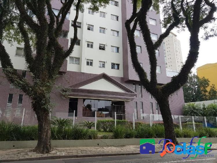 Apartamento 3 quartos / 1 suite / no água verde
