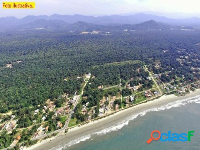 Terrenos localizados no bahamas i - aceita parcelamento