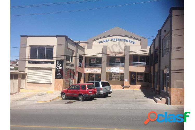 Edificio en venta en tijuana baja california