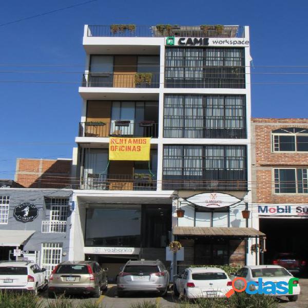Edificio comercial en venta - avenida glez carnicerito