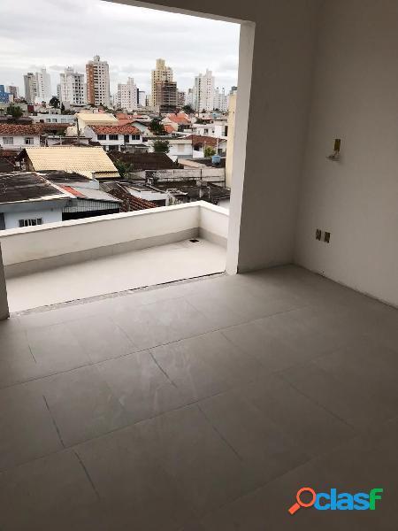 Excelente Apartamento à venda com 2 dormitórios no bairro São Judas 1