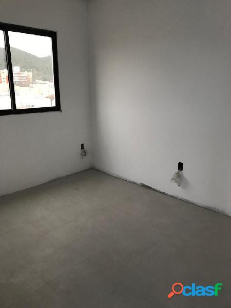 Excelente Apartamento à venda com 2 dormitórios no bairro São Judas 2