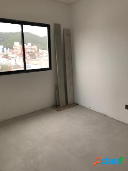 Excelente Apartamento à venda com 2 dormitórios no bairro São Judas 3