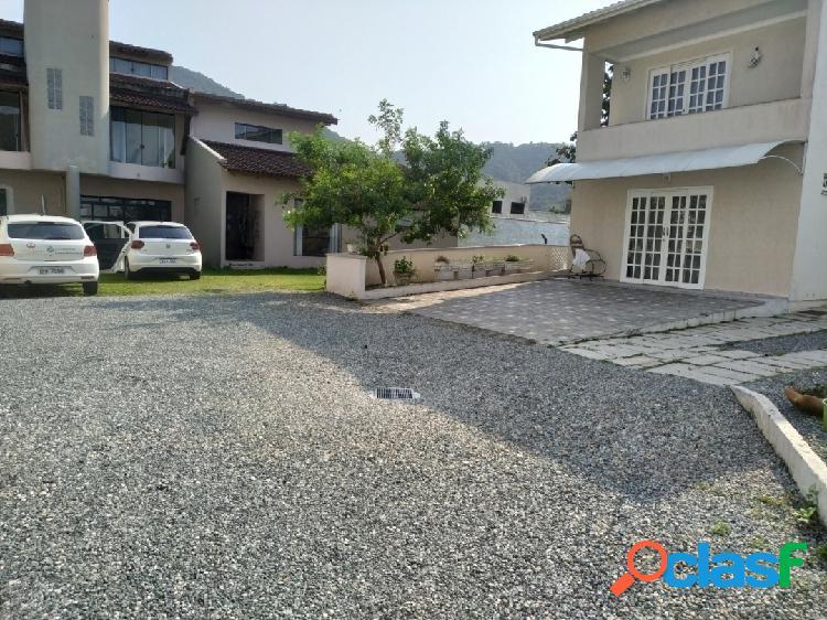 Excelente terreno com 1.004 m² à venda no bairro fazenda