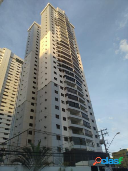 Oportunidade única apartamento c/ 3 suítes individuais