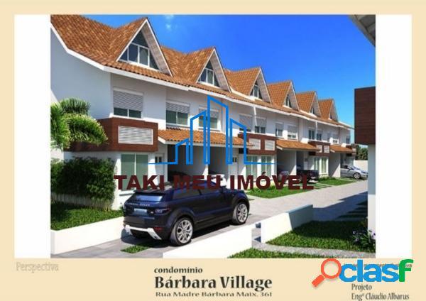 Casa / sobrado de 03 dormitórios no bairro jardim planalto em porto alegre
