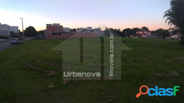 Lindo terreno totalmente plano reserva paratey urbanova