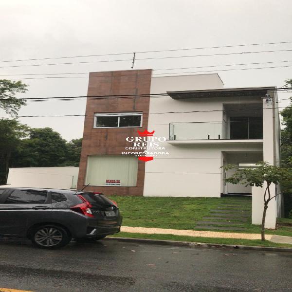 Casa em condomínio à venda no tucuruvi - são paulo, sp.