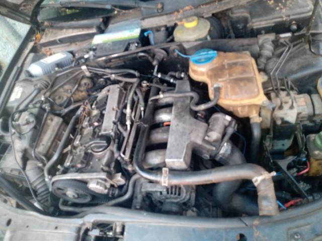 Motores 1.8 turbo 180 cv completo 20v