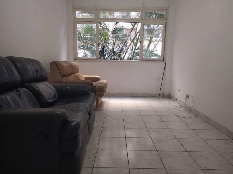 Apartamento com 2 dormitórios excelente localização.