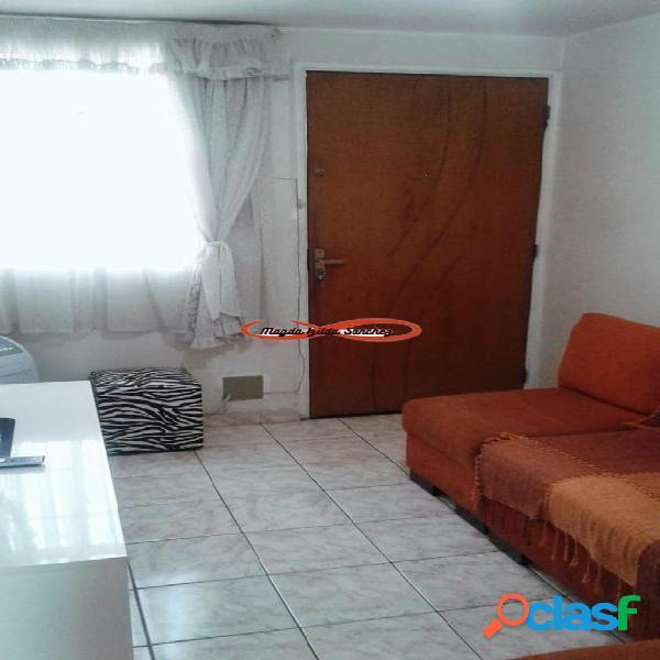 Apartamento a venda na cohab i - região de artur alvim