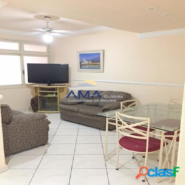 Apartamento 2 dormitórios pitangueiras com 1 vaga