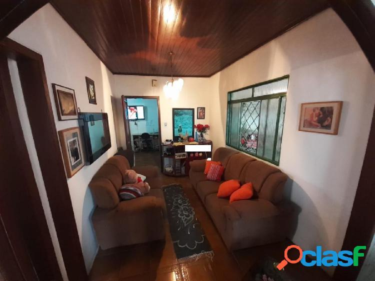Casa de 2 dormitórios no stella maris em alvorada