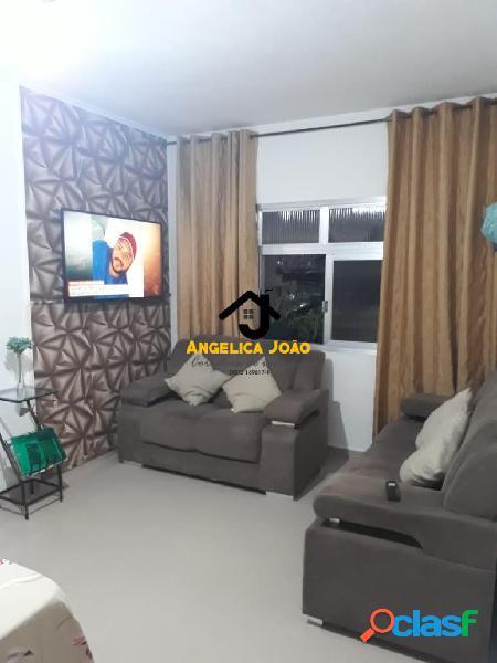 Sala living - centro