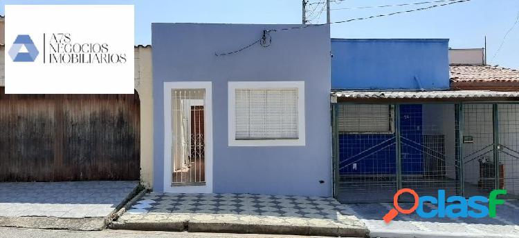 Casa à venda no vila santa rita com 126m² - sorocaba - sp