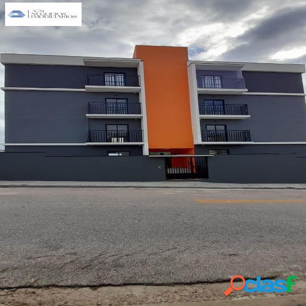 Apartamento para locação no vila esperança - sorocaba - sp