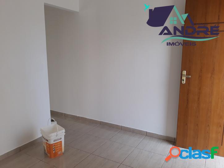 Casa, 2 dormitórios, 59,83m², no Jardim Shangrilá, Piraju/SP. 3