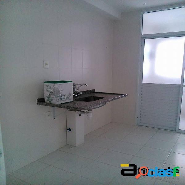 Apartamento dois dormitórios em barueri - alphaview