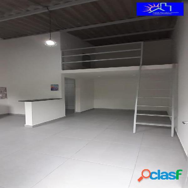 Studio para locação, Belenzinho, Próximo ao Metro Belém, Hospital Cema 2