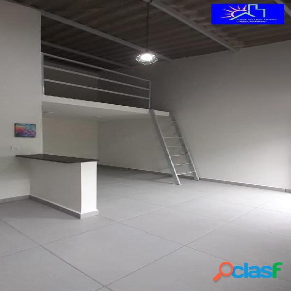 Studio para locação, Belenzinho, Próximo ao Metro Belém, Hospital Cema 3