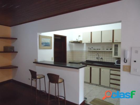 Alugo casa comercial para montar pet shop, clinica, hotel ou day care