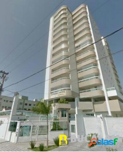 Apartamento alto padrão para venda - vila guilhermina
