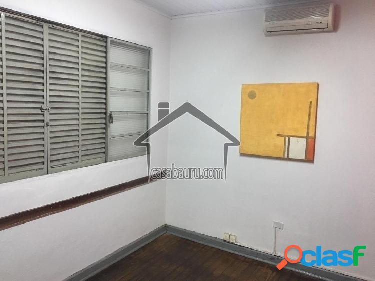 Vende Aluga Casa Comercial 2