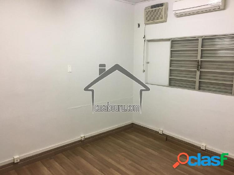 Vende Aluga Casa Comercial 3