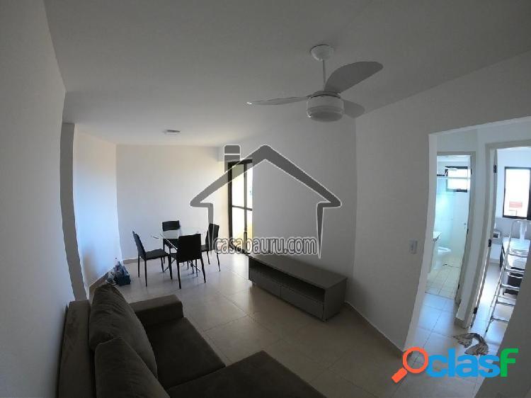 Aluga apartamento mirante horizonte bauru