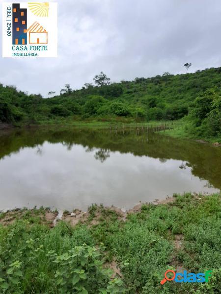 Fazenda em Boa Vista do Tupim, 18 km em Bahia. 3