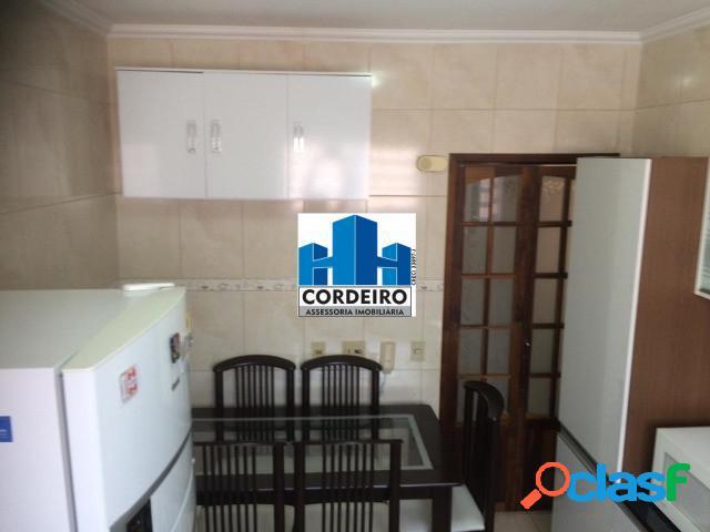 Apartamento à Venda em São Bernardo do Campo 2
