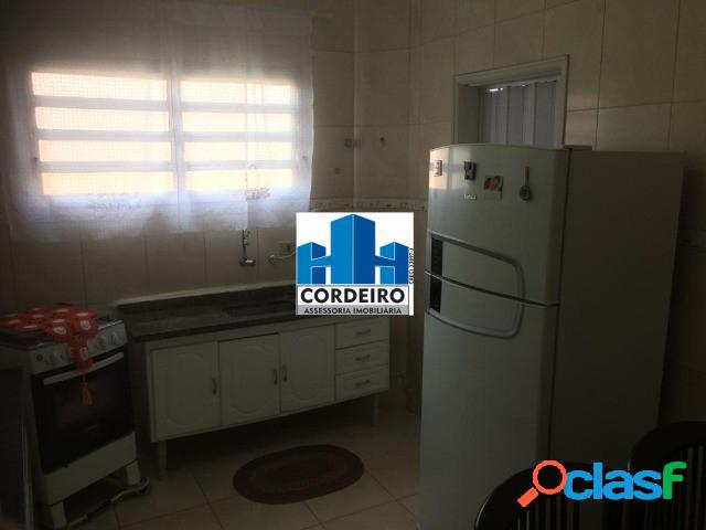 Apartamento à Venda em São Bernardo do Campo 3